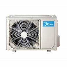 prix pompe à chaleur air air pompe 224 chaleur air air 224 prix fournisseurs chez