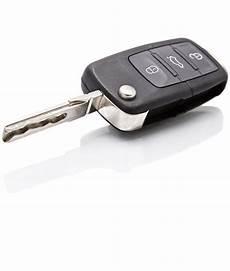 refaire clé voiture renault refaire une cl 233 de voiture refaire une clef de voiture