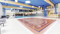 grömitz hotel carat carat golf sporthotel buchen gr 246 mitz jahn reisen