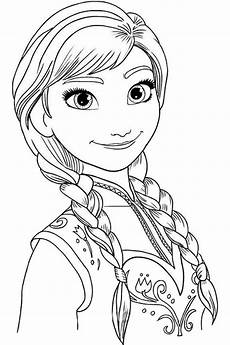 frozen 2 coloring book gift ايه in 2020 disney