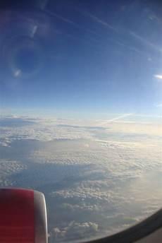 7000 Gambar Awan Dari Jendela Pesawat Terbaik
