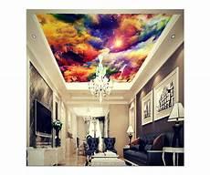 il soffitto come imbiancare il soffitto consigli su pittura e colori