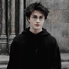Harry Potter Malvorlagen X Reader Attention M Reader X Harry Potter By Ravencaws On