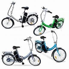 e bike klappbar wow electric bicycle e bike mini bike pedelec foldable