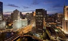 book hyatt regency chicago chicago from 109 hotels com