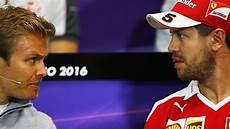 Nachfolger Nico Rosberg - suche nach rosberg nachfolger vettel ist f 252 r mercedes