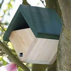 nistkasten meisen garden birdhouses nistkasten meisen