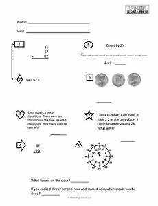 larson geometry worksheets 796 daily math practice worksheet free printable mathematics page in 2020 daily math