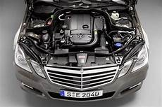 adblue tank mercedes c 220 2010 mercedes e class estate car review top speed