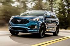 best ford kuga 2019 review and release date 2019 ford kuga price specs review release date 2019