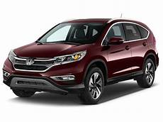2015 honda cr v review ratings specs prices and photos