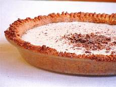 crema pasticcera con farina di cocco crostata con crema al cocco senza latte 232 una ricetta con indice glicemico basso senza farina