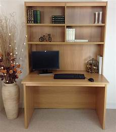 uk home office furniture home office desk with hutch margolis furniture