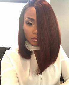 the top 20 ideas about weave hairstyles bobs home