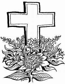 Free Catholic Clipart catholic faith education franciscan clipart revisited