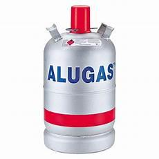alu gasflasche kaufen alu gasflasche kaufen fritz berger