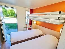 hotel melun pas cher h 244 tel premiere classe melun senart vert denis premi 232 re classe