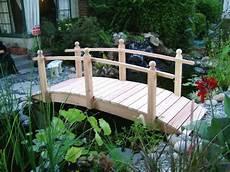Brücke Selber Bauen - gel 228 nder selber bauen eigenartige treppengel 228 nder aus holz