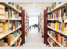 Library Wallpapers High Quality   Download Free