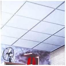 Dalle Plafond Armstrong Armstrong Fabricant De Faux Plafonds Et Plafonds Acoustiques