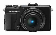 Compact Expert Olympus Xz 2 224 149 Termin 233 M 233 Ga Bonnes