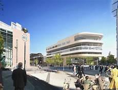 Zulassungsstelle Frankfurt Am - zulassungsstelle frankfurt platzer