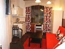location voiture maisons alfort location de chambre meubl 233 e sans frais d agence 224 maisons alfort 700 15 m 178