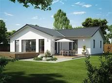 Bungalow Modern Satteldach - icon winkelbungalow dennert raumfabrik bungalow