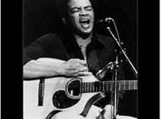 youtube bill withers ain't no sunshine