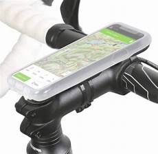 handyhalterung f 252 rs fahrrad so ist das smartphone