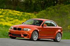 Bmw 1er M - 2013 bmw 1 series reviews and rating motor trend