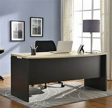 executive office furniture desk large home modern