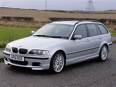 bmw e46 touring 37 best bmw e46 touring images on e46 touring