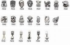 pandora catalog pandora catalogue pandora bracelets