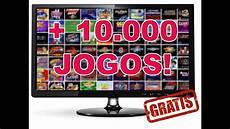 downloads by tradebit com de es it quer jogos de todos os v 205 deo games na sua tv box veja como happy youtube