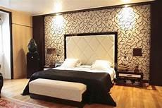 t 234 te de lit mobilier d 233 co agencement xavier