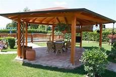 gazebi in offerta gazebo in legno mobili da giardino gabezi in legno