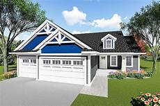 craftsman ranch house plans plan 890046ah craftsman ranch house plan craftsman