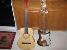 craigslist guitar for sale craigslist vintage guitar hunt prestige teisco electric near des moines for 20