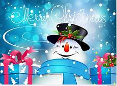 cute christmas wallpapers and screensavers 63 images