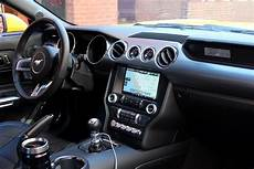 2016 Ford Mustang Gt Review Digital Trends