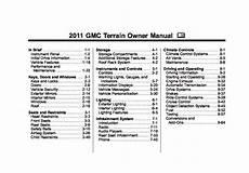 motor auto repair manual 2011 gmc terrain windshield wipe control 2011 gmc terrain slt owners manual just give me the damn manual