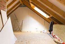 dachgeschoss ausbauen ideen how to properly install a junction box in an attic home