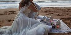 Heiraten Im Ausland - heiraten im ausland
