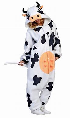 Casey The Cow Funsies Costume Apple Costumes