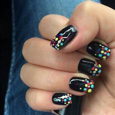 55 nail designs ideas design trends premium psd