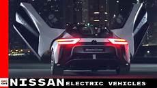 nissan dubai 2020 2018 nissan leaf electric vehicles at expo 2020 dubai