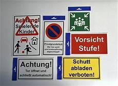 Parken In Feuerwehrzufahrt - feuerwehrzufahrt parken verboten 150 x 250 mm warn