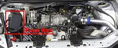 electronic throttle control 1971 pontiac grand prix parking system fuse box diagram pontiac grand prix 2004 2008