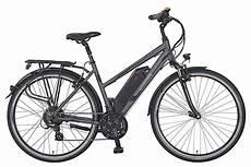 prophete e bike 2018 prophete navigator 7 6 test 220 berblick 2018 trekking e bike